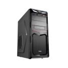 微星B350平台[烈燄狼魂]R7-1700八核/8G/ GTX1050獨顯電玩機