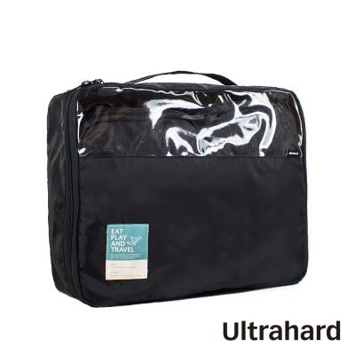 Ultrahard-Traveler旅人系列多功能