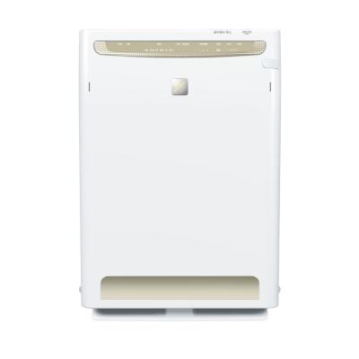 DAIKIN光觸媒閃流除臭觸媒空氣清靜機MC80LSC