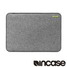 INCASE ICON Sleeve 15吋 高科技防震筆電保護內袋 (麻灰)