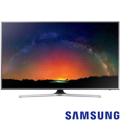 福利品-Samsung三星-UA60JS7200W