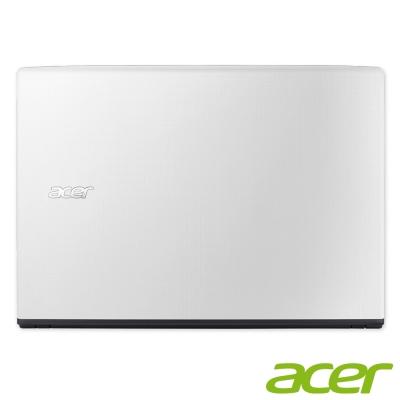 acer E5-475G 14吋筆電(i5-7200U/920MX/128SSD