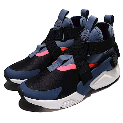 Nike Wmns Air Huarache City女鞋