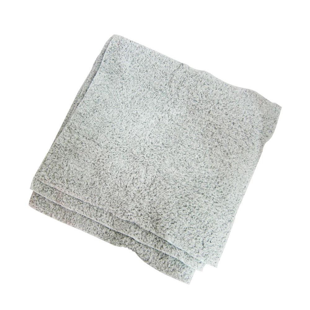 金獎 塵咬巾 竹炭抗菌清潔巾