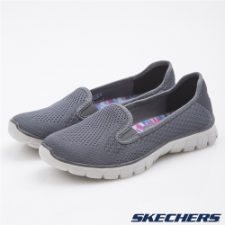 SKECHERS (女) 時尚休閒系列 EZ Flex 3.0 - 22840CCL