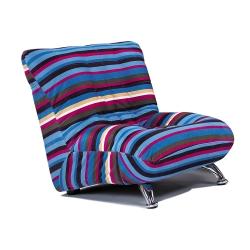 愛比家具 時尚設計感舒適和室椅(七種款式可選)