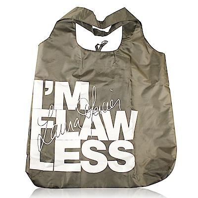 蘿拉蜜思 I'M FLAWLESS tote包44.5X8.5X43cm