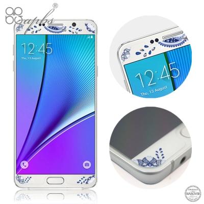 apbs-Samsung-Galaxy-Note5