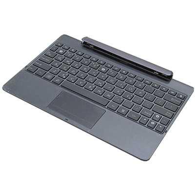 ASUS Transformer Pad TF701 鍵盤基座二代透氣機身保護膜