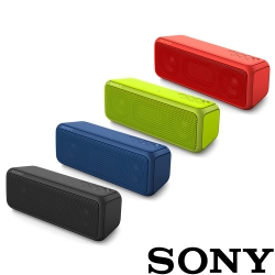 SONY 防水藍牙喇叭 SRS-XB3