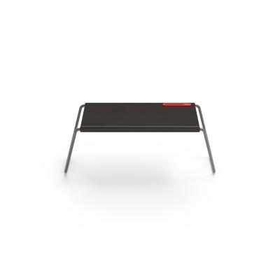 MONITORMATE PlayTable 木質多功能行動桌板