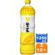 茶裏王 台式綠茶(1250mlx12入) product thumbnail 2