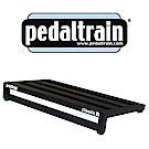 PEDALTRAIN Classic 2 效果器板+軟袋