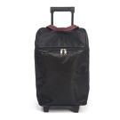 aaronation 愛倫國度 第二代設計款可托式購物袋行李車(M-N101)