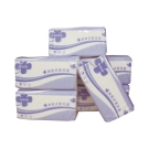 DUSKIN 抽取式衛生紙1串8包