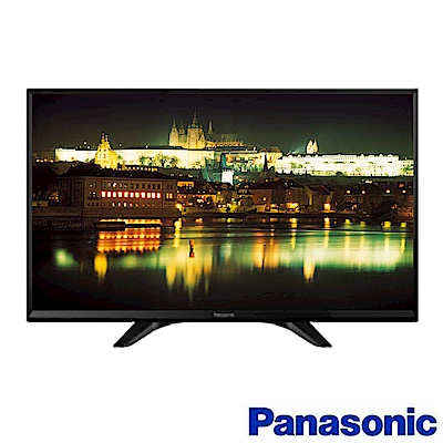 Panasonic國際牌 32吋 6原色 IPS液晶電視 TH-32F410W