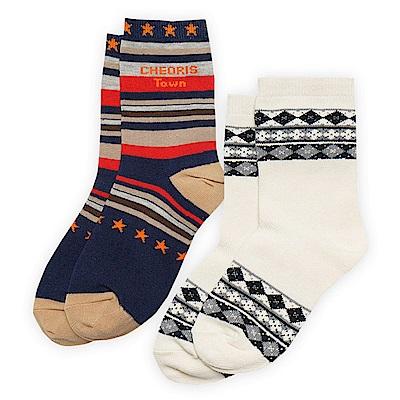 anny pepe兒童短襪