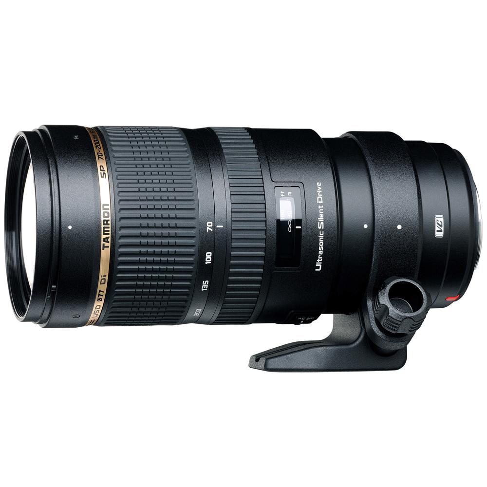 (A009)TAMRON SP 70-200mm F2.8Di VC USD(平輸)