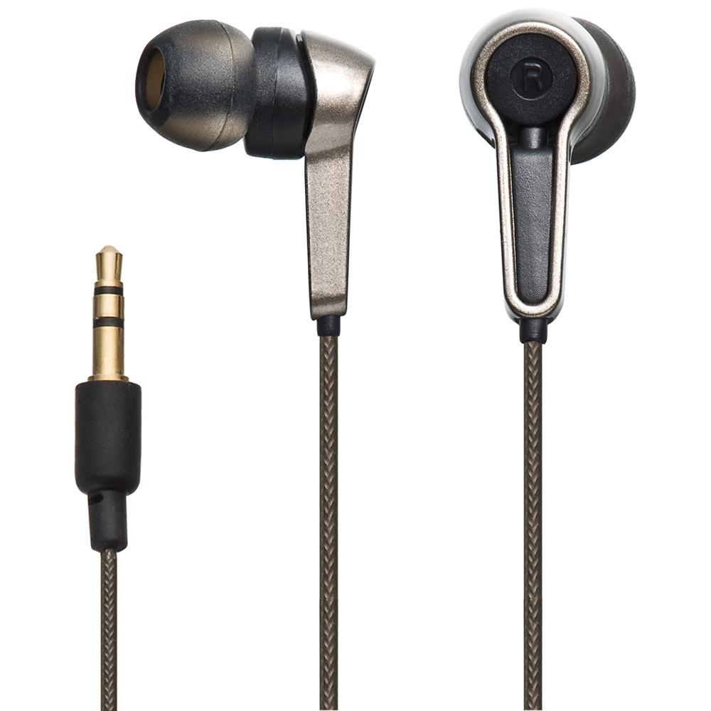 ★E-books C027 炫音耳道式耳機
