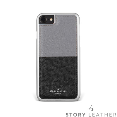 STORYLEATHER i7 / i8 4.7吋 Style-i7-2P 手機...