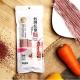 信豐農場 台灣紅藜細麵(240g) product thumbnail 1