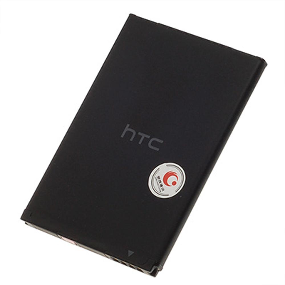 HTC  HTC IncredibleS (S710) 原廠電池