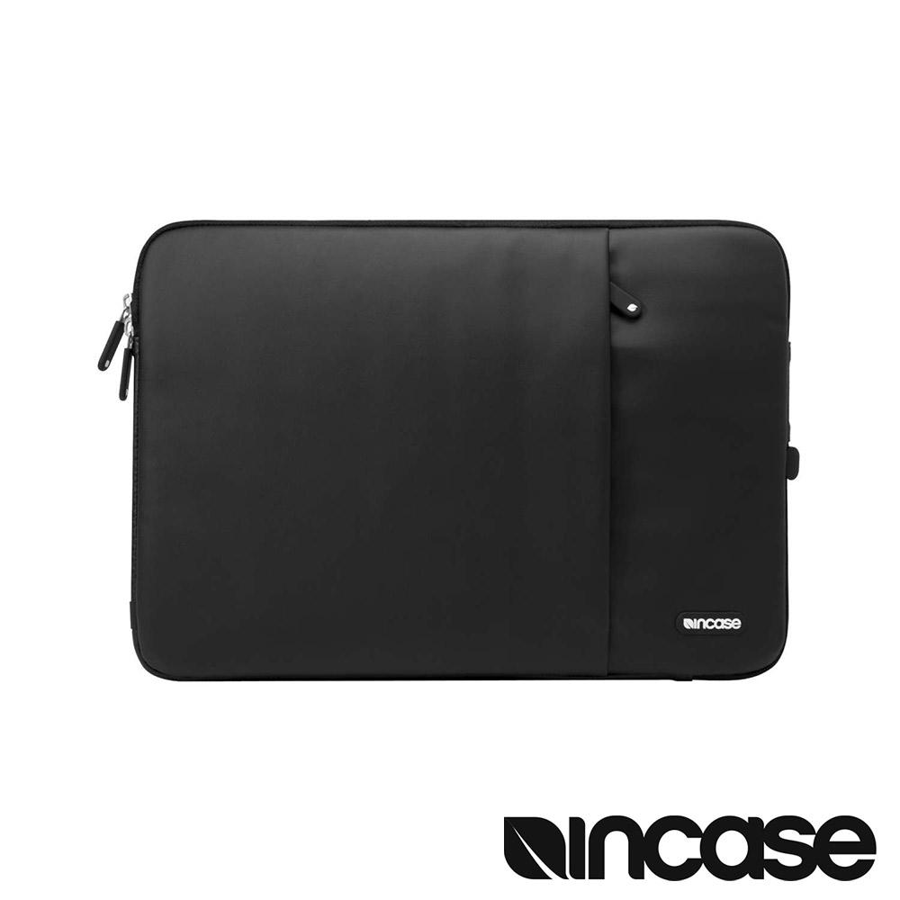 Incase Protective Sleeve Deluxe 13吋 專業豪華電腦保護套