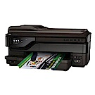 HP OfficeJet 7612 A3 無線多功能事務印表機