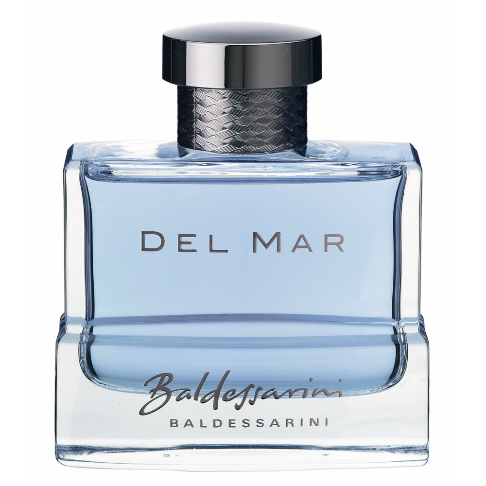 Baldessarini Del Mar 航海家淡香水 90ml