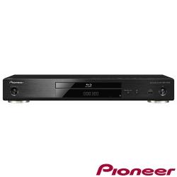 Pioneer先鋒 高音質3D藍光播放機 BDP-X300