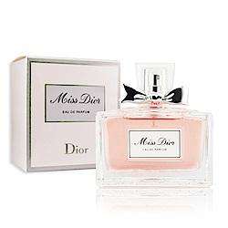 Dior 迪奧 Miss Dior 香氛 100ml
