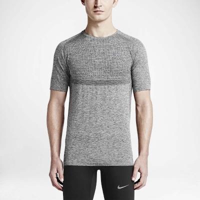 Nike T恤Dri-FIT Knit男款