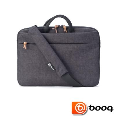 Booq Superslim 13 吋電腦側背包