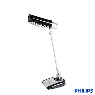 飛利浦 PHILIPS LIGHTING 鉑光防眩- 黑 FDS668/BK