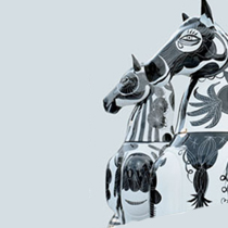 FUNTASTICO│Jaime Hayon亞米·海因的設計狂想亞洲巡迴特展
