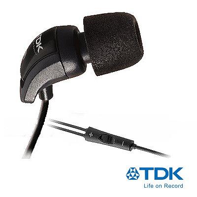 TDK TH-EB950旗艦愛瘋愛趴線控耳機