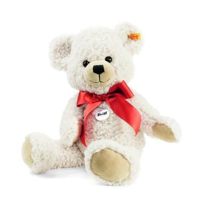 STEIFF德國精品泰迪熊 - Lilly Teddy Bear 40cm (經典泰迪熊)