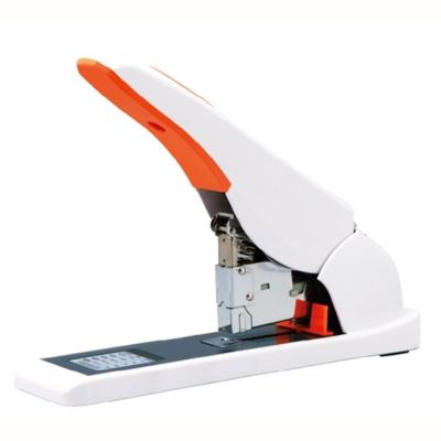 SYSFORM S210 省力重型釘書機