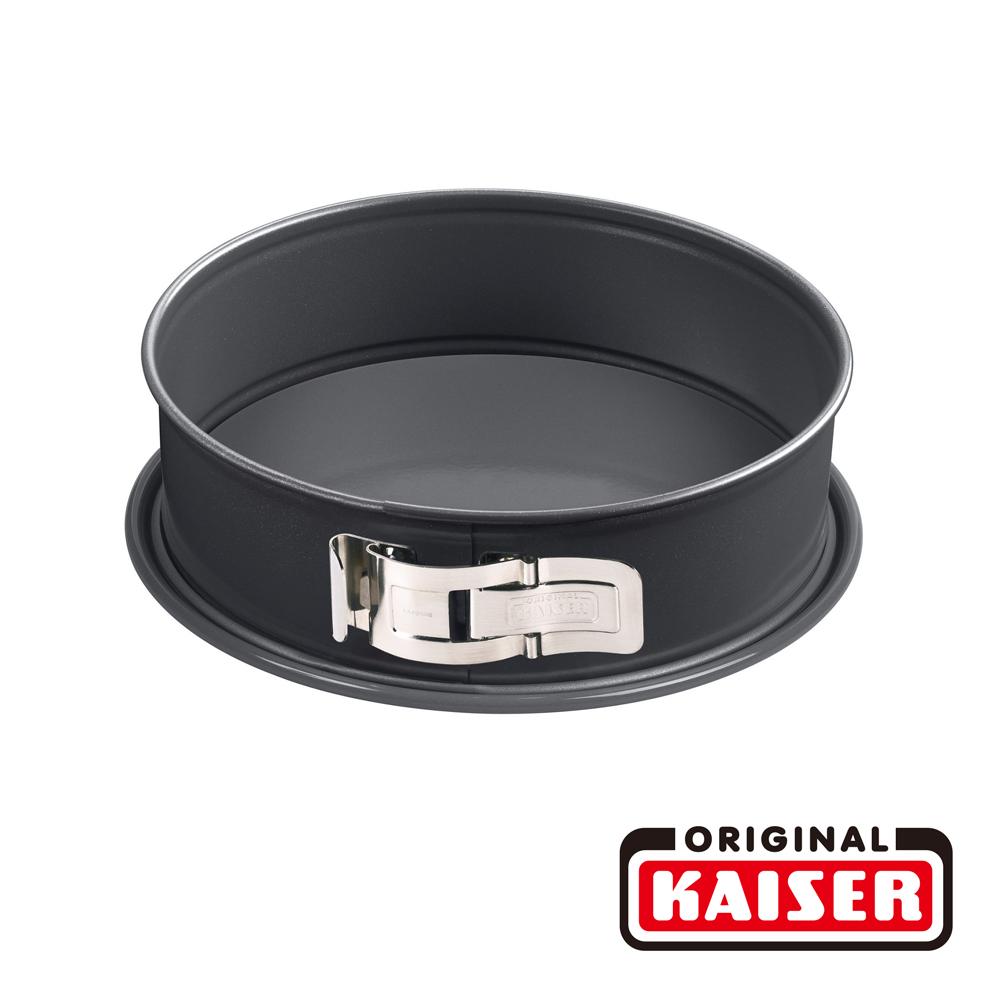 德國KAISER La Forme Plus 圓型烤模26公分