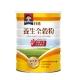 桂格 銀杏果配方養生全穀粉(600g) product thumbnail 1