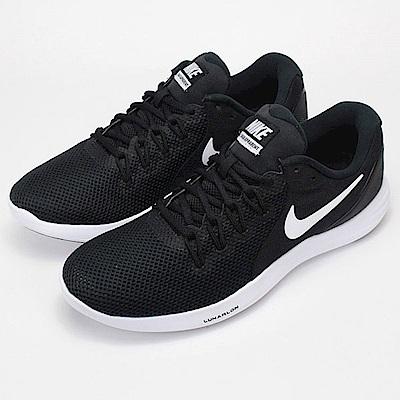 Nike 慢跑鞋 Lunar Apparent 男鞋