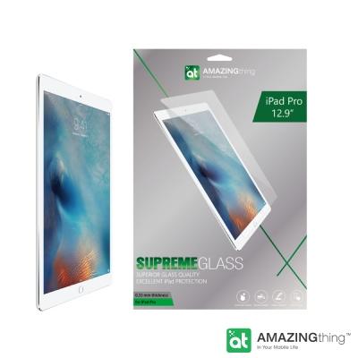 AmazingThing-Apple-iPad-P