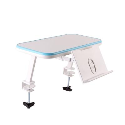 WASHAMl-WSH多功能書桌閱讀架抽屜式E513 50x25x38cm