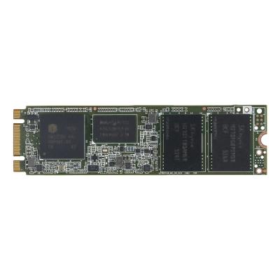 Intel-540s-1TB-M-2-SSD固態硬