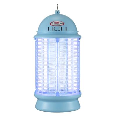 日象6W捕蚊燈 ZOM-2160