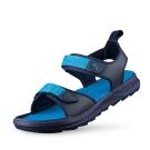 PUMA Wild Sandal 男女涼鞋-重深藍