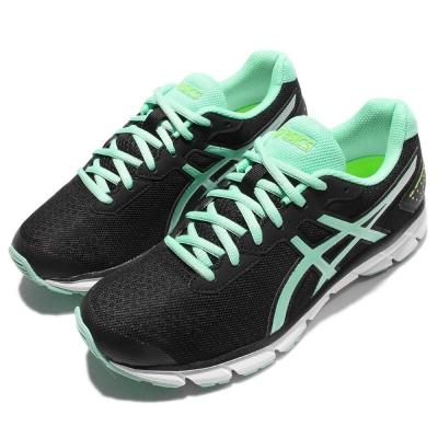 Asics-慢跑鞋-Gel-Impression-9-女鞋