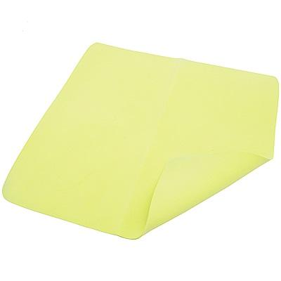 月陽 28X28多功能強吸水仿麂皮洗車巾抹布 超值3入(G28) 顏色隨機出貨