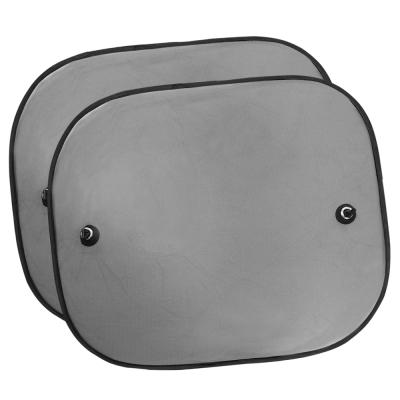 YARK休旅車專用遮陽小圓弧-快