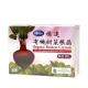 BuDer 標達 有機甜菜根晶粉末食品(3gx30包) product thumbnail 1